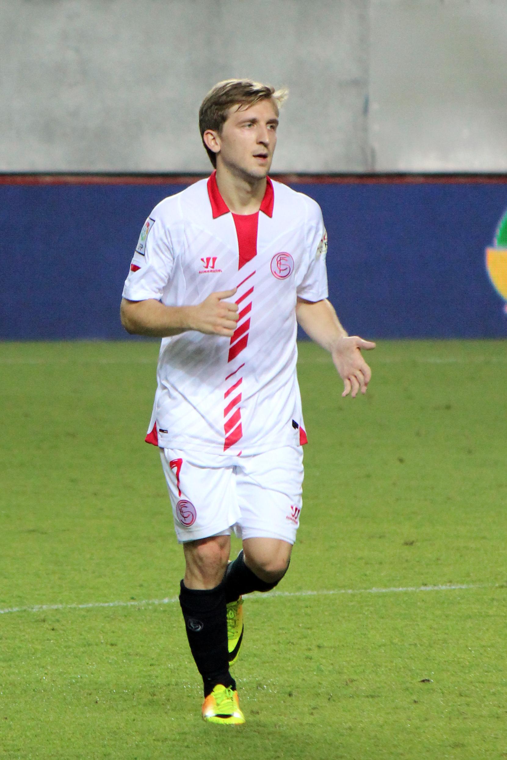 Marko Marin - Wikipedia