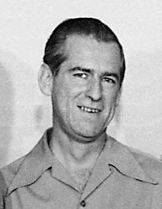 Matthew J. Connelly