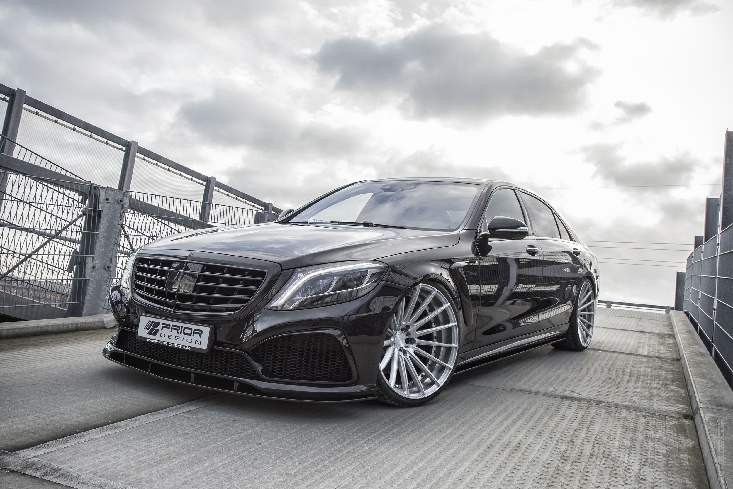 File:Mercedes-benz-s-class-w222-pd800s-2014.jpg ...