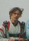 Miłosz Warda, Mierzęcice 1993.08.28 (cropped).jpg