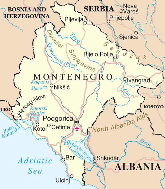 http://upload.wikimedia.org/wikipedia/commons/9/9d/Montenegro-un.png