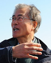 Moon Jae-in cropped.jpg