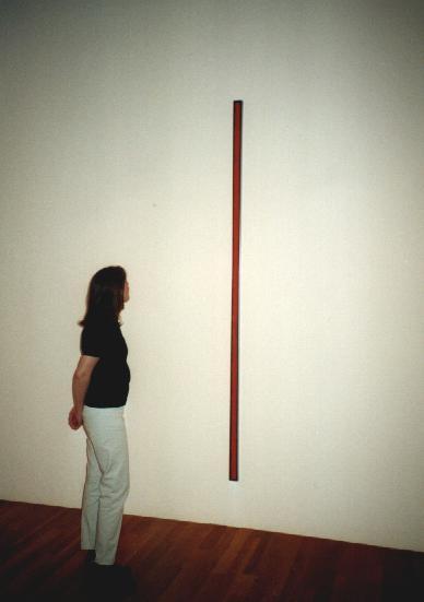 Description museum of modern art in new york yer 2000 01 jpg