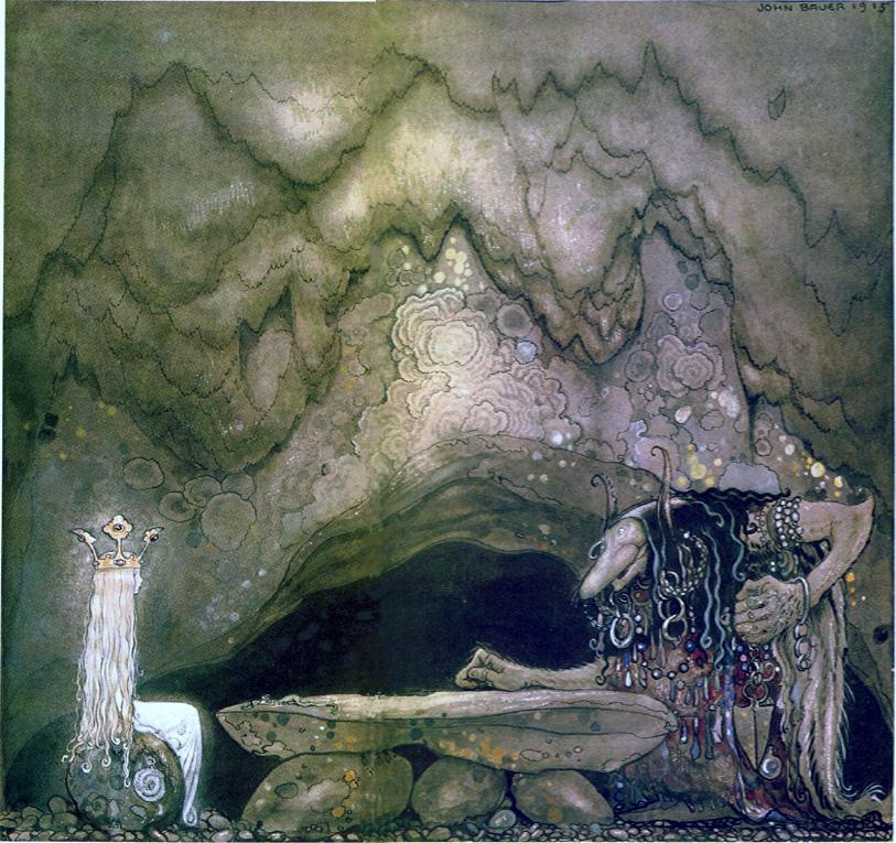 File:Nå, hur är det med aptiten fortsatte trollmor.jpg - Wikimedia ...