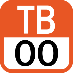 File:NP-TB.png