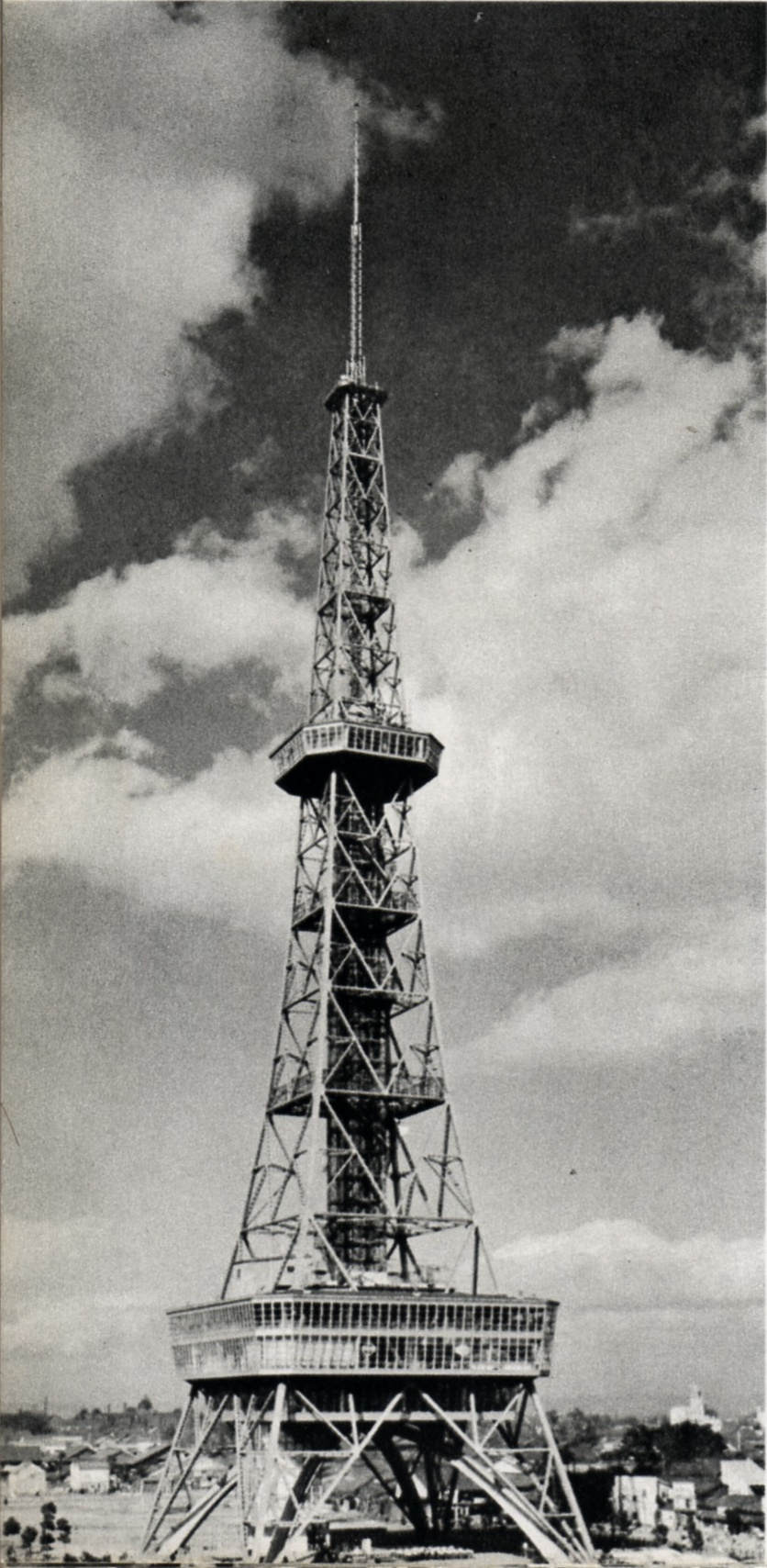 https://upload.wikimedia.org/wikipedia/commons/9/9d/Nagoya_TV_Tower_1961.jpg