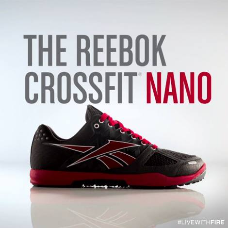Weightlifting Running Shoe