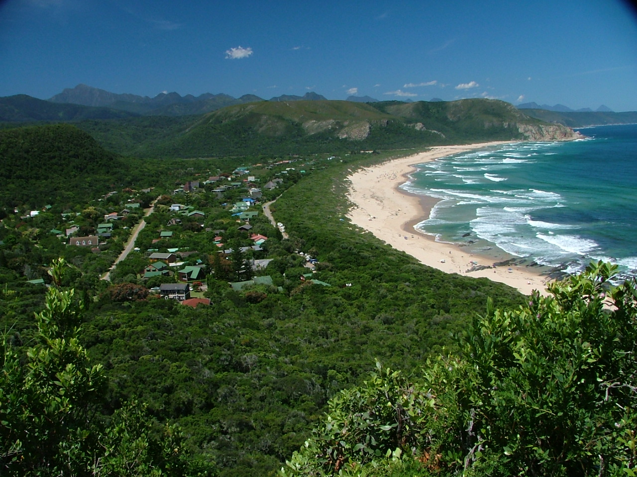 File:Nature's Valley (S. Africa).jpg - Wikipedia, the free ...