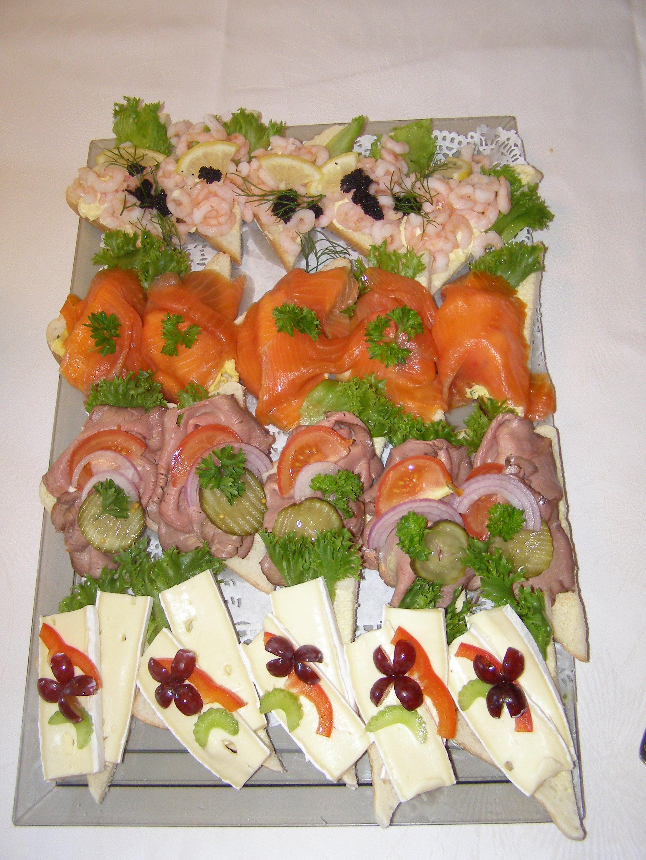 norwegische küche - wikiwand
