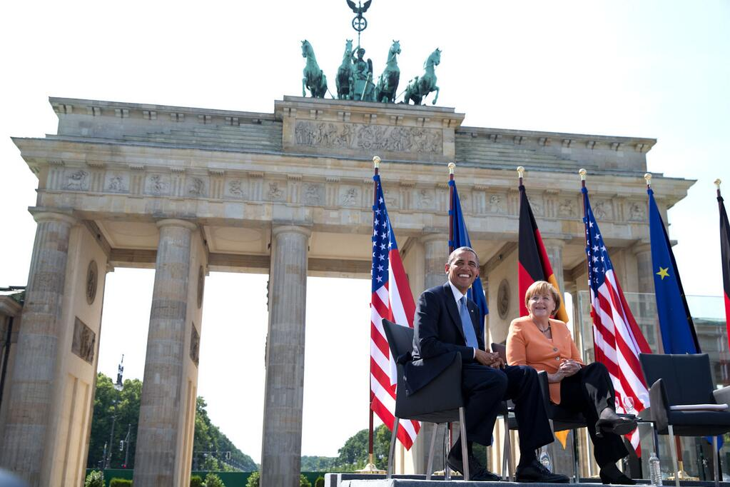 Brandenburg Gate Dimensions Brandenburg Gate 2013 Jpg