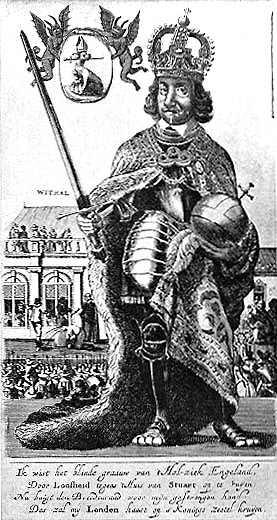http://upload.wikimedia.org/wikipedia/commons/9/9d/Oliver-Cromwell-as-King-Dutch-satirical-caricature_1.jpg
