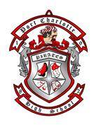 Port Charlotte High School Public school in Port Charlotte, Florida, United States