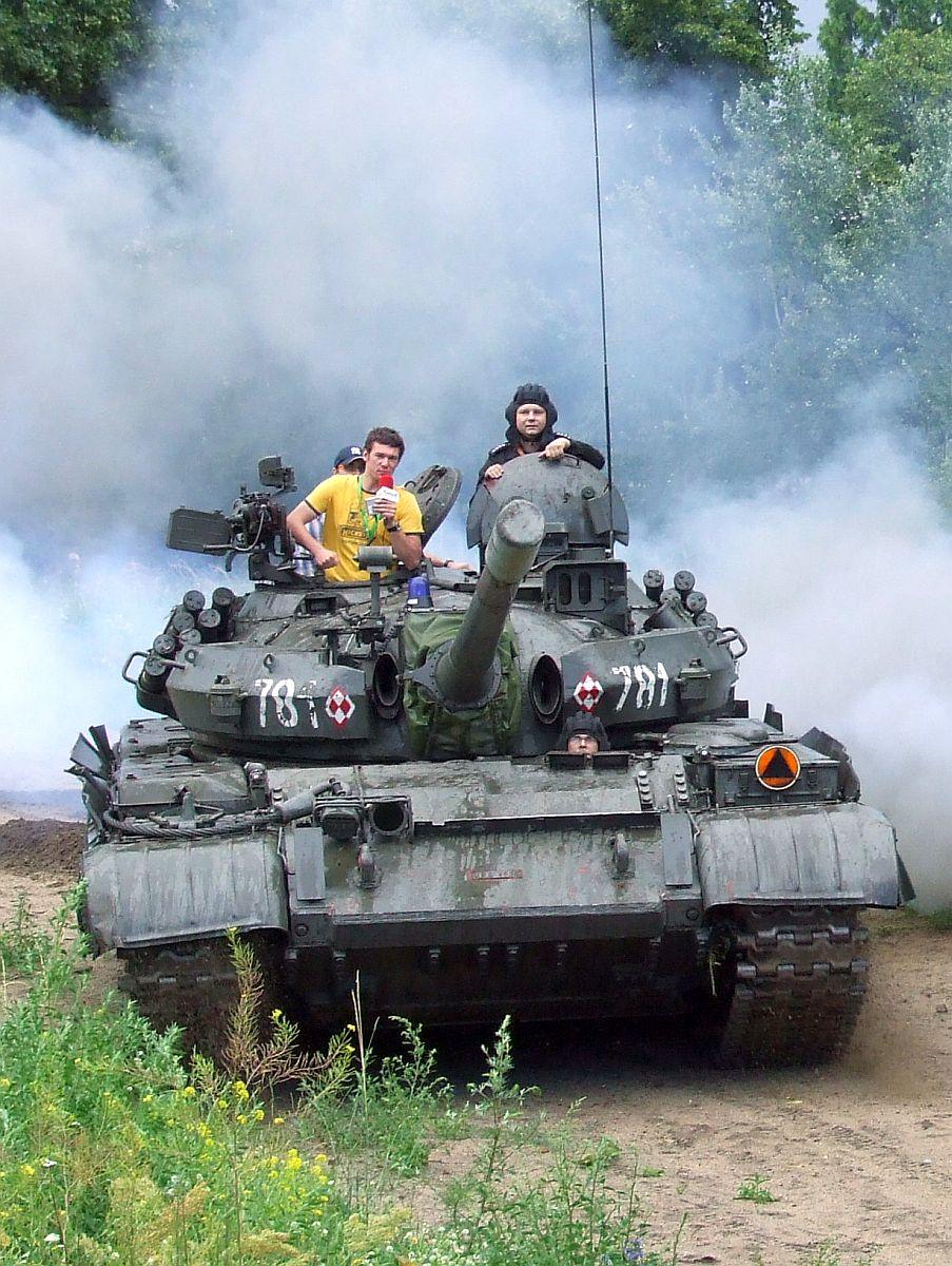 POL_T-55AM_Merida_MWP.jpg