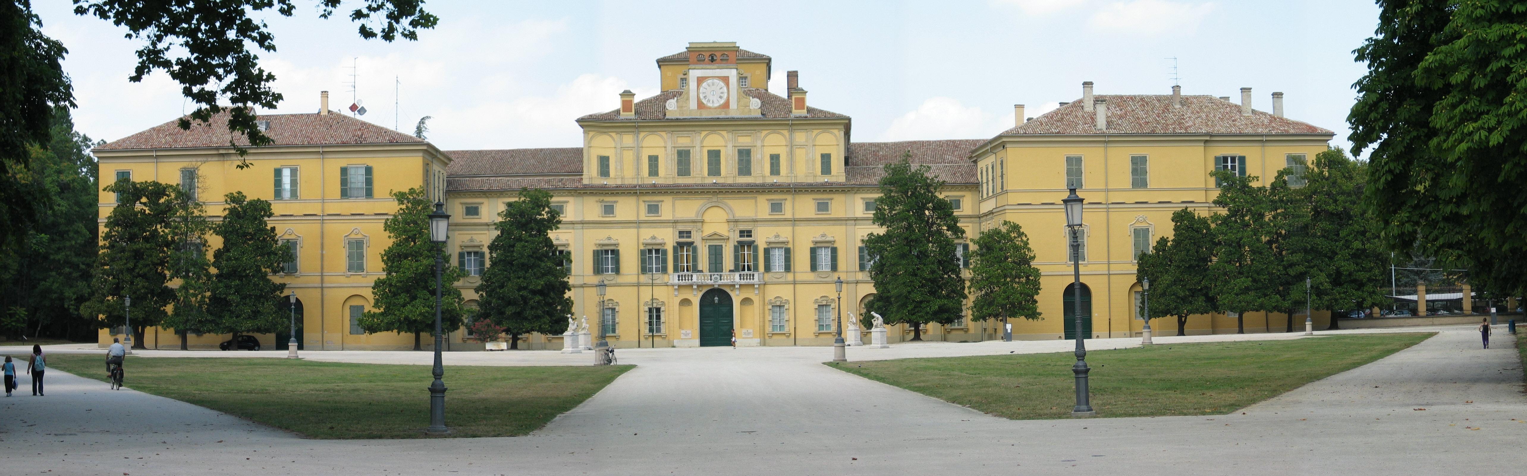 Fichier:Palazzo ducale.jpg — Wikipédia