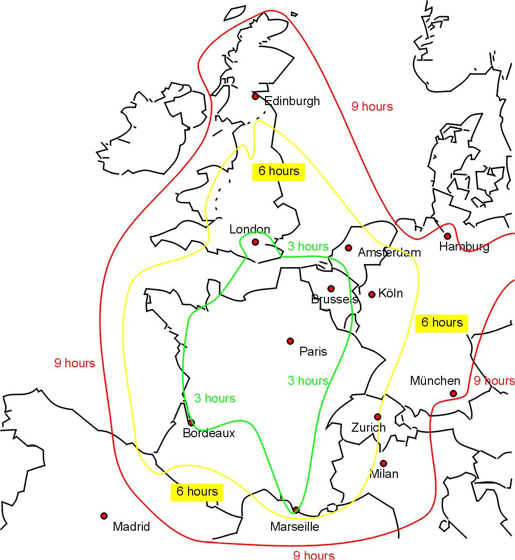 File:Paris europe train map.png - Wikimedia Commons