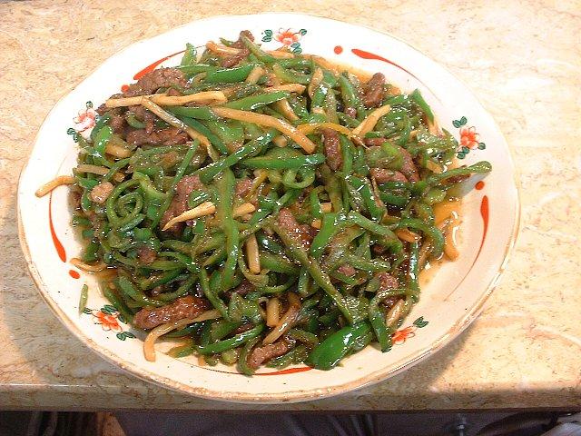 File:Pepper steak.jpg - Wikipedia, the free encyclopedia