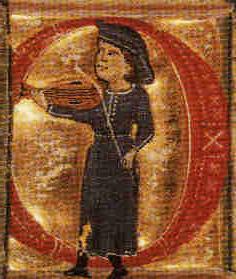 English: Same as :Image:Perdigon with fiddle.j...