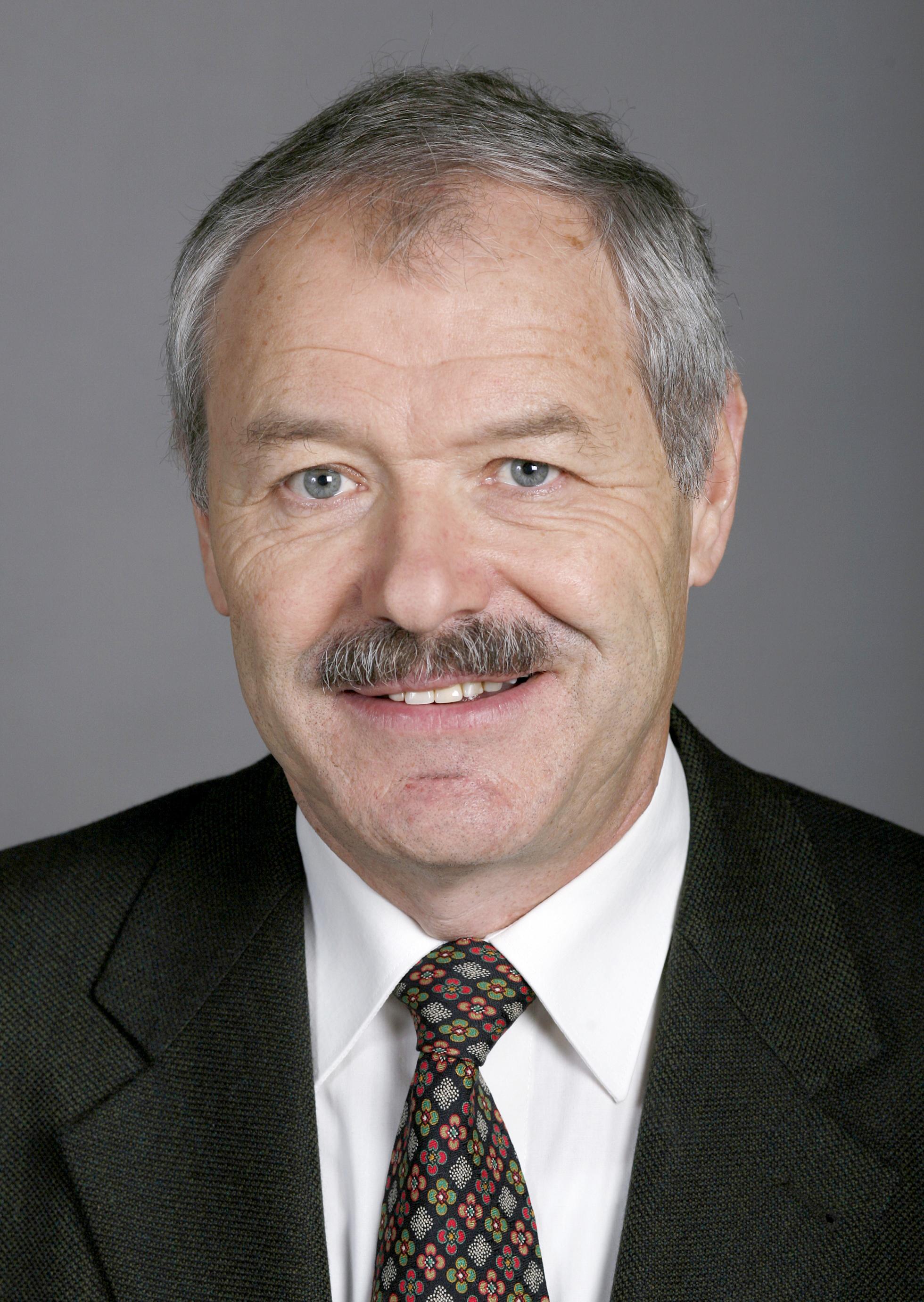Peter Bieri Net Worth