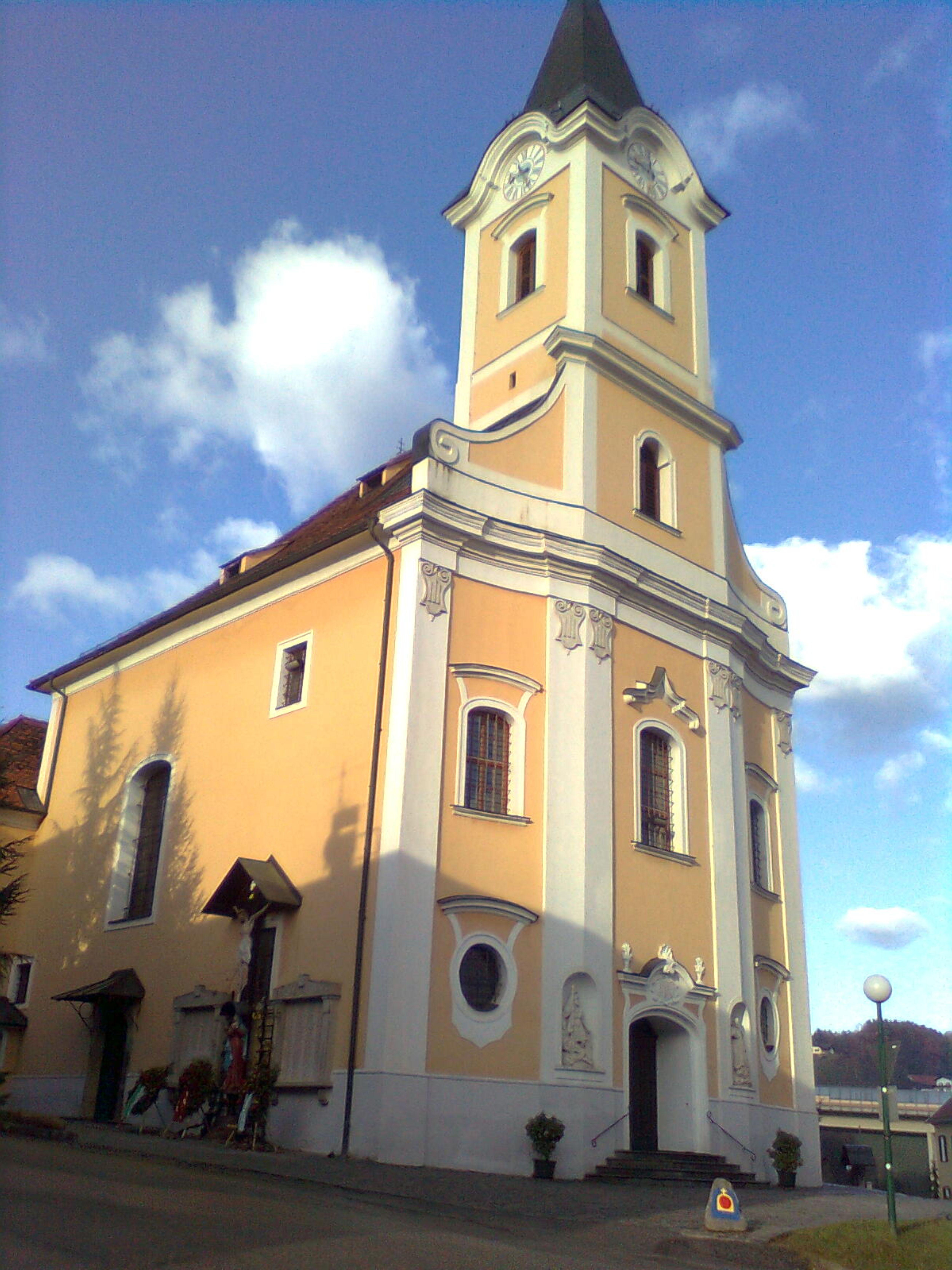 Musikkapelle Nestelbach bei Graz - Publicaciones | Facebook