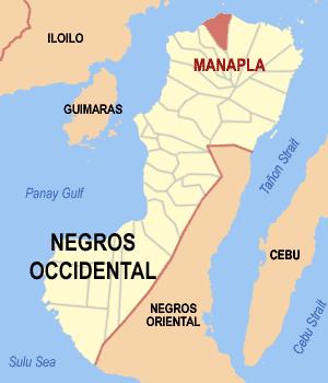 Ph locator negros occidental manapla.png