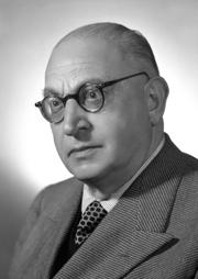 Pietro Mancini (1876-1968) - Wikipedia 90bfd31088ab