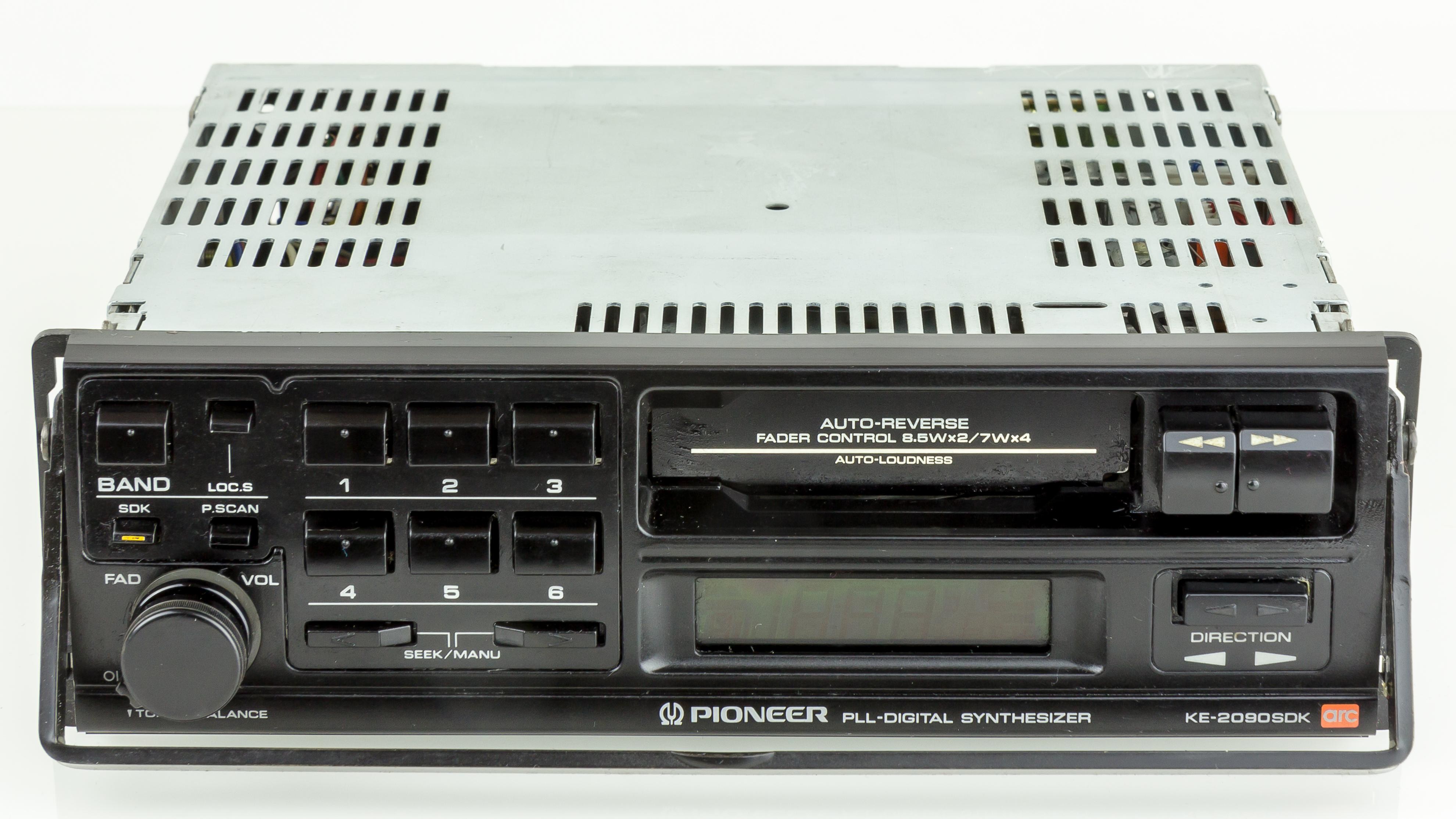 File:Pioneer KE-2090SDK-2407.jpg