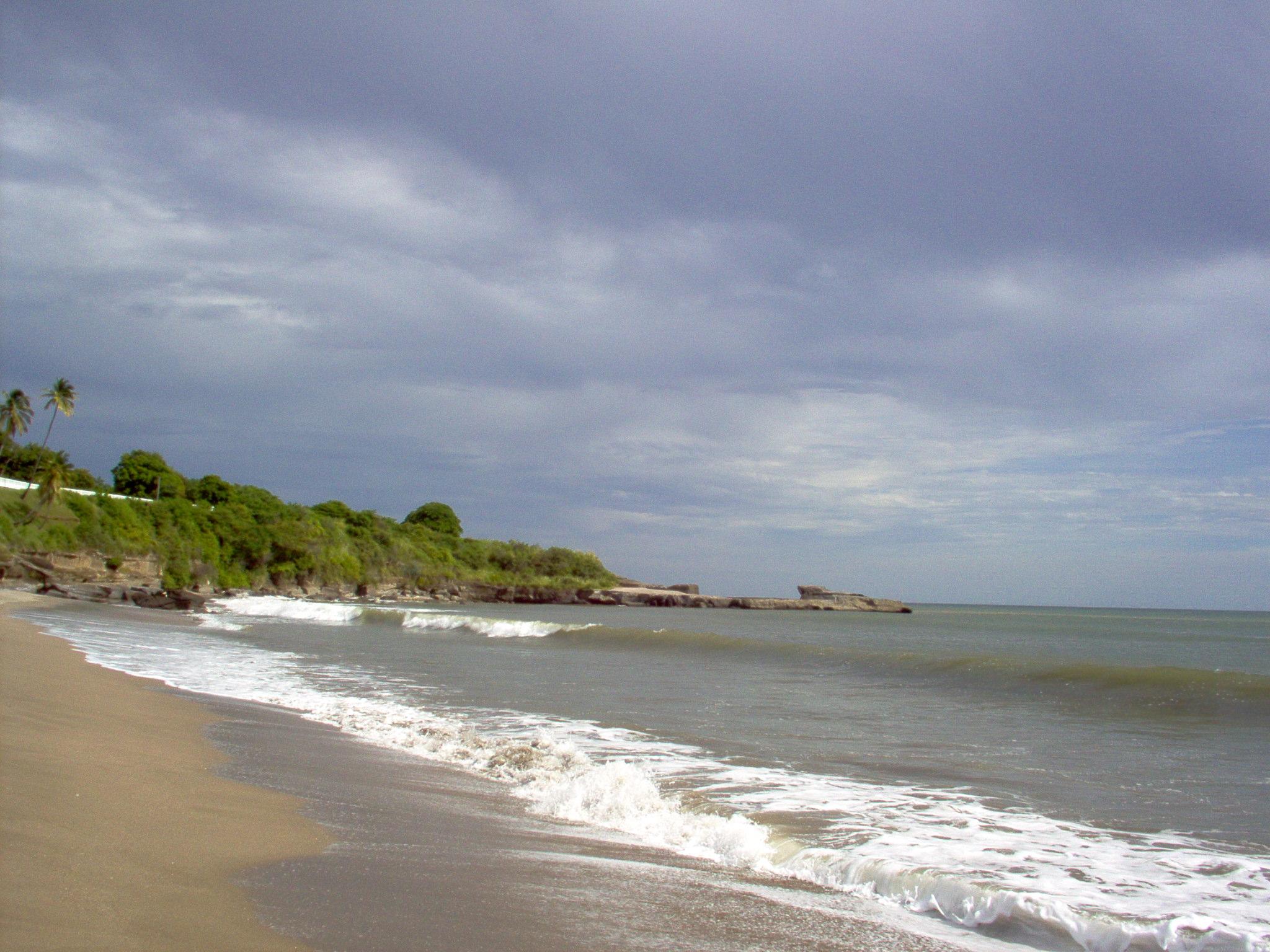 File Playa Montelimar Jpg