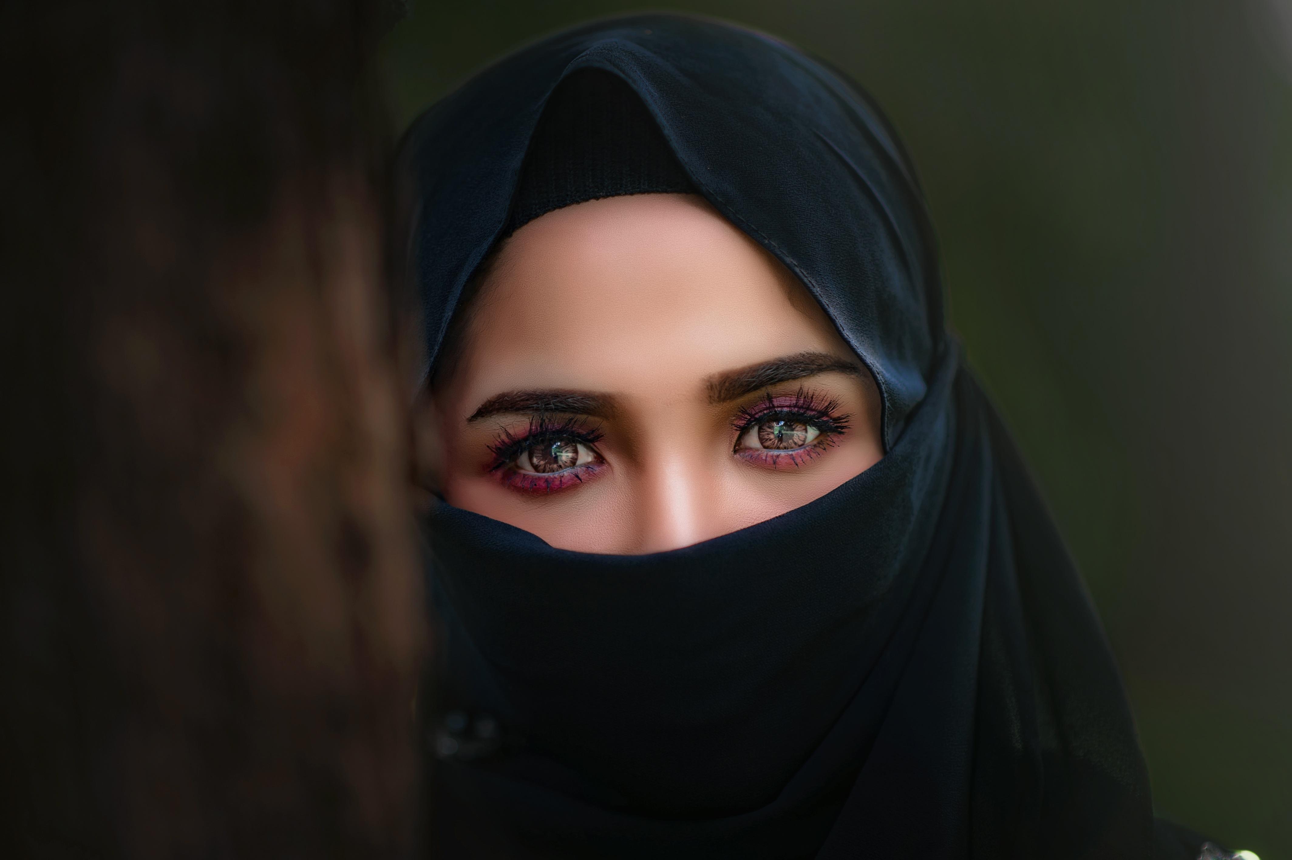 fileportrait in hijab 3064633jpg wikimedia commons