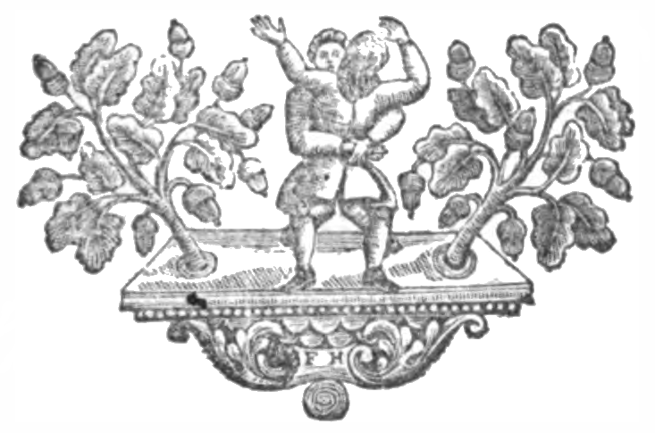 File:Principia - 1729 - Book 1, Section 9 - End decoration.png