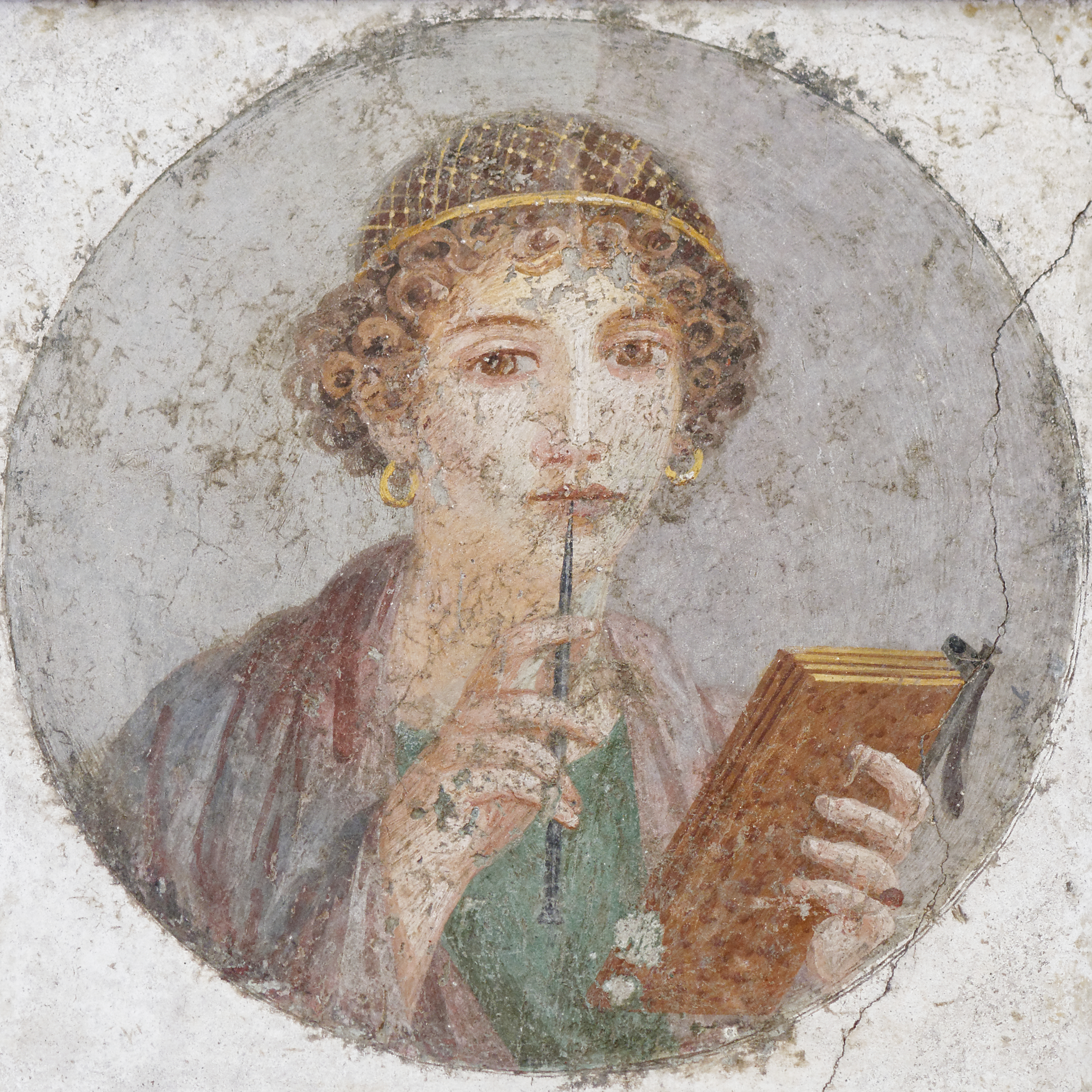 Image Result For Romans Book Of