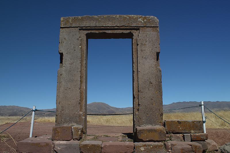 Puerta De La Luna Wikipedia La Enciclopedia Libre