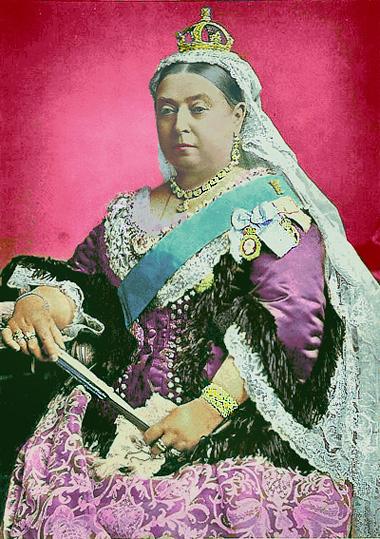 Ficheiro:Queen Victoria Golden Jubilee.jpg