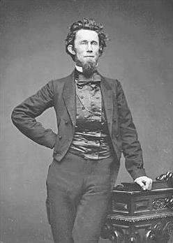 Robert H . Hatton