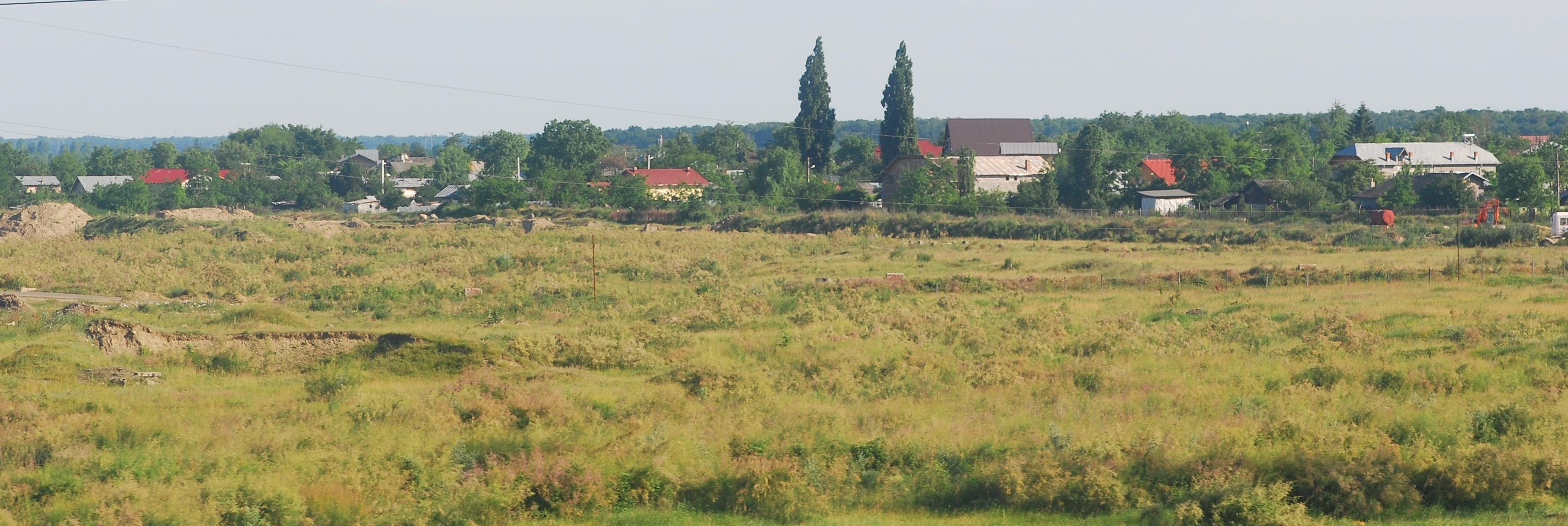 Comuna Berceni Prahova Wikipedia