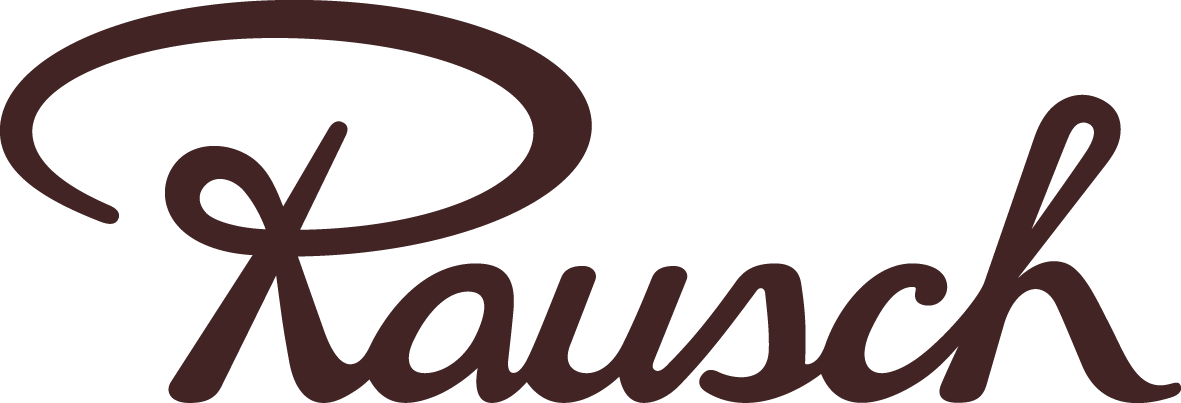 https://upload.wikimedia.org/wikipedia/commons/9/9d/Rausch_Logo.png