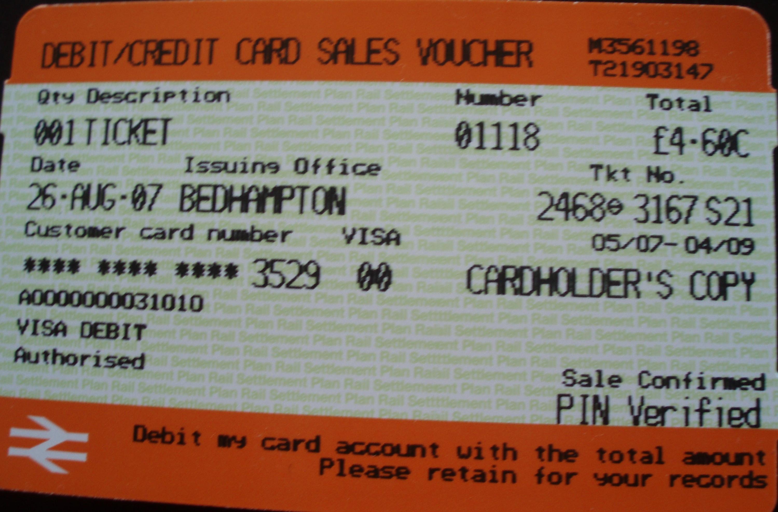 Receipt_from_a_Scheidt_%26_Bachmann_Ticket_XPress_machine.jpg?profile=RESIZE_710x