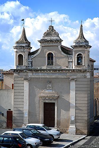reggio di calabria jewish personals Reggio di calabria  catanzaro, town in calabria,  thus increasing the size of the jewish population the catanzaro community suffered along with other.