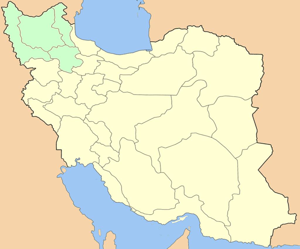 Azerer