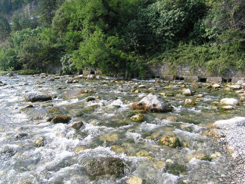 Sungai Reprua | wikimedia.org