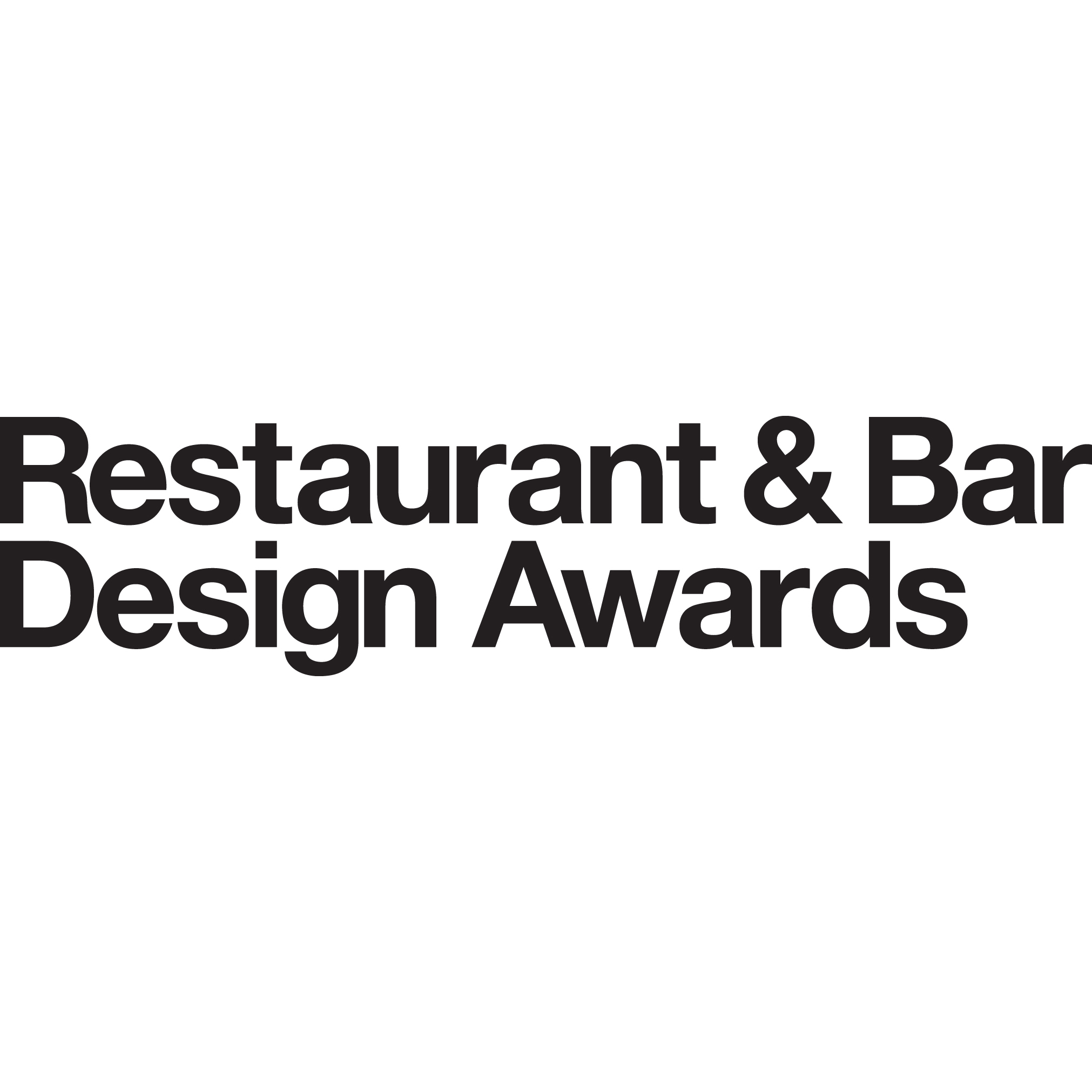File restaurant bar design awards g wikimedia commons