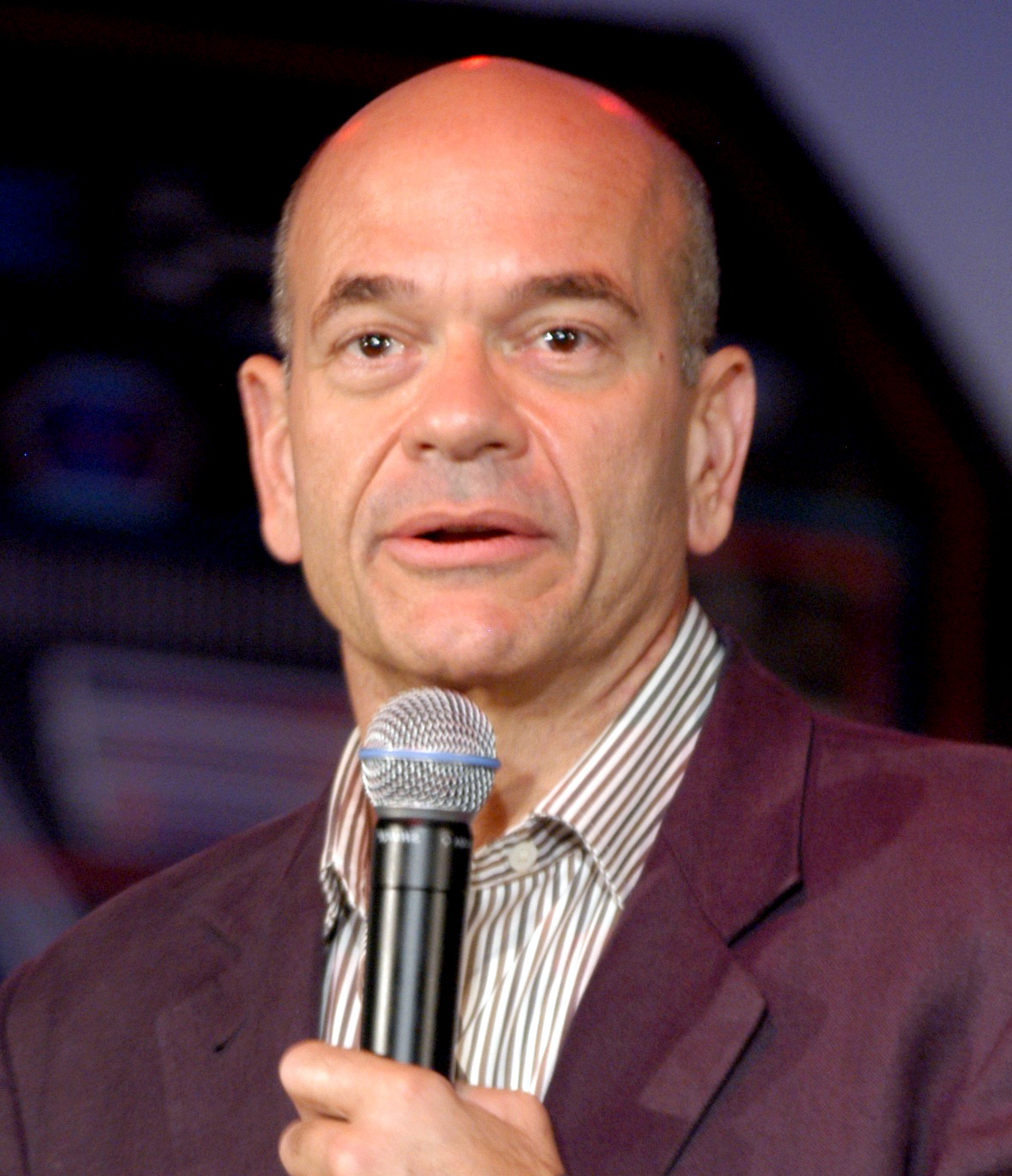 robert picardo black ops 3robert picardo west wing, robert picardo, robert picardo imdb, robert picardo wiki, robert picardo young, robert picardo opera, robert picardo net worth, robert picardo twitter, robert picardo black ops 3, robert picardo wife, robert picardo spricht deutsch, robert picardo legend, robert picardo stargate, robert picardo divorce, robert picardo bill nye, robert picardo supernatural, robert picardo 2015, robert picardo eye, robert picardo innerspace, robert picardo gremlins 2