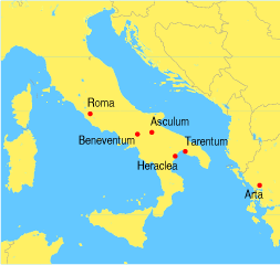 ファイル:Rome against Taranto location.png