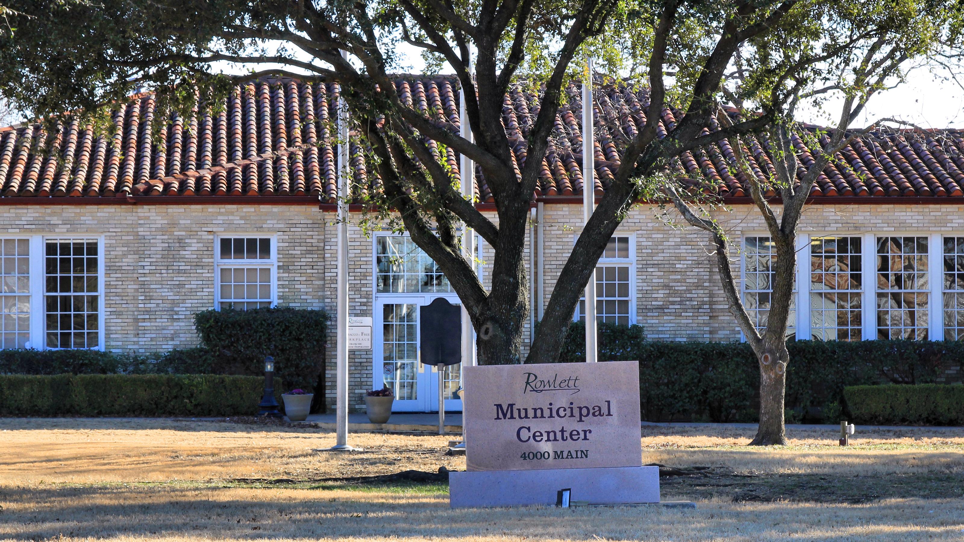 Rowlett Texas Wikipedia