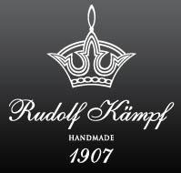 Rudolf Kammpf logo