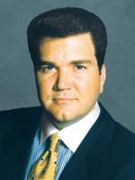 Rene Garcia Miami Beach Past Commissioner