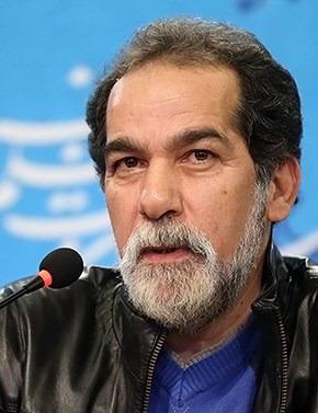 سعید سهیلی - ویکیپدیا، دانشنامهٔ آزاد