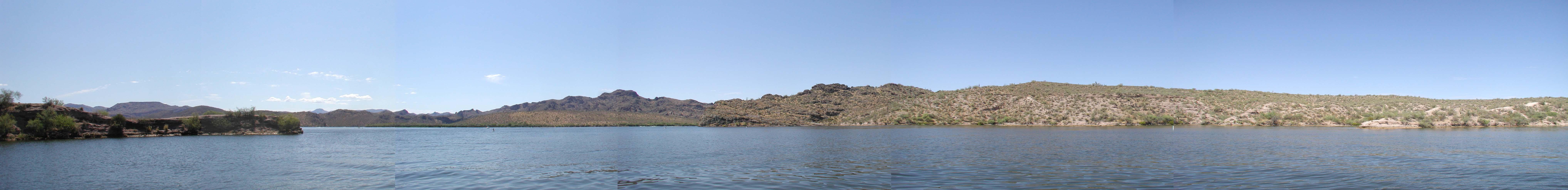 Saguaro lake for Saguaro lake az fishing
