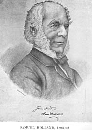 Samuel Holland.JPG