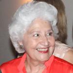 Image of Sara Facio from Wikidata