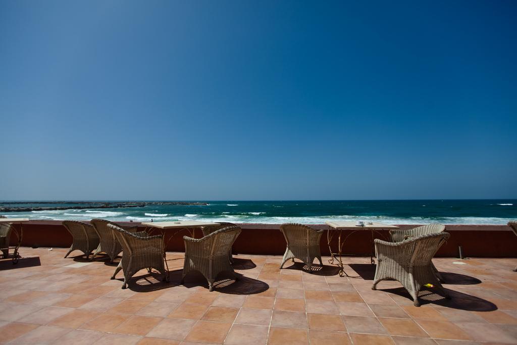Beach View Hotel Rehoboth Beach De